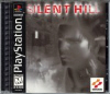 Silent Hill US