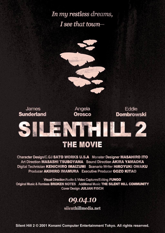 Sh2 Movies